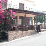 Taverna Marouvas