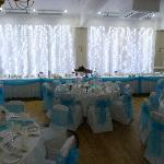 Wedding - Function Room