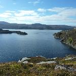 Diabaig Peninsula Walk