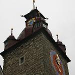 Torre de San Pedro