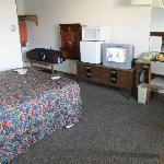 Room #26