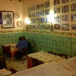 Photo of All' Antica Osteria