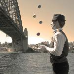 Fun way to experience sites of Sydney