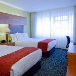Foto de Sonesta Hotel Guayaquil