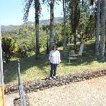 Photo of Estalagem das Minas Gerais