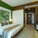 The_Fern_Residency_Mumbai_Chembur_Wintergreen Room
