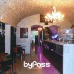 BYPASS ristorante - pizzeria - Wine bar