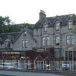 Cairngorm Hotel and Restaurant