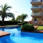 Apartamentos Panoramic Foto