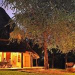 Baobab Guest house