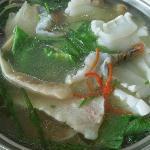 Ganh Hao