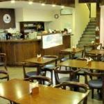 Foto de Oro Del Rhin Cafe