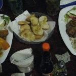 Foto de Casa Havana Cafe