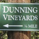 1/4 Mile to Delicious Wines