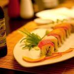 Restaurante Tanoshii