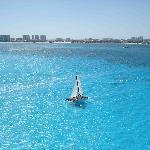 Esto es Cancún Catamarans