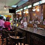Divide Tavern