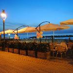 Photo of Bar L'Ancora Gelateria
