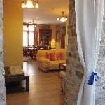 Anatur Hotel - Costa de Lugo