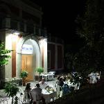 Photo of Atrio Antico