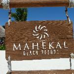 Mahekal