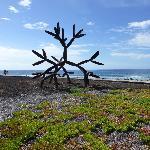 Playa Las americas