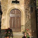 Photo de Villa il Pozzo