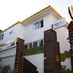 Photo of Duriworld House