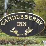 The Candleberry Inn