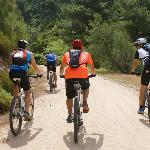 Skiathos Mountain Bikes Excursion 6