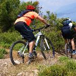 Skiathos Mountain Bikes Excursion 5