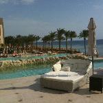 The Makadi Spa Hotel Foto