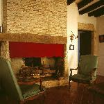 Photo of Castelnau des Fieumarcon