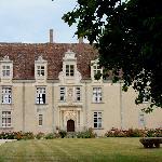 Photo of Chateau du Fraisse