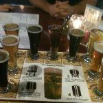 Quay Street Brewing Co Foto