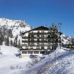 Hotel Boe' Foto