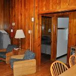 TygartLake_Cabin3_Living Room