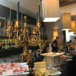 Photo of Quattro Milano