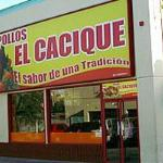 Photo of Pollos El Cacique