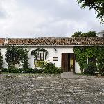 Photo of Hostal Las Marias
