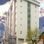 Photo of Bristol Centro Civico Hotel