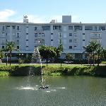 Photo de Bristol Zaniboni Hotel