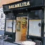 Photo of Palmelita