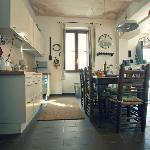 casa cucina