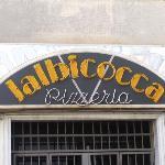 Foto de L'Albicocca