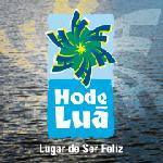 Photo of Hode Lua