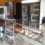 Foto de Panaderias Tutu
