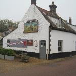 Foto di The Stiffkey Red Lion