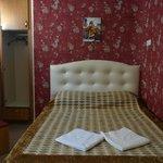 Photo de Second Home Hostel