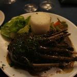 Photo of L'Houstalet Restaurant
